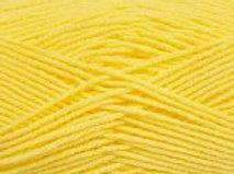 Double Knit (Robin) Les pâles