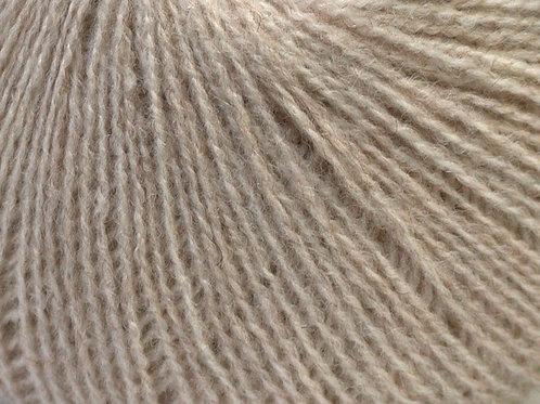 Laine Master Alpaca Fine - 3 couleurs