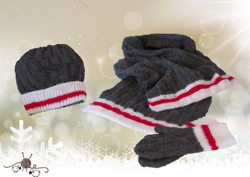 tuque, foulard et mitaines junior.jpg