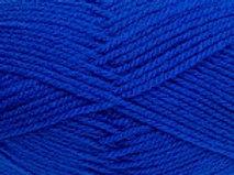 Double Knit (Robin) Les foncés