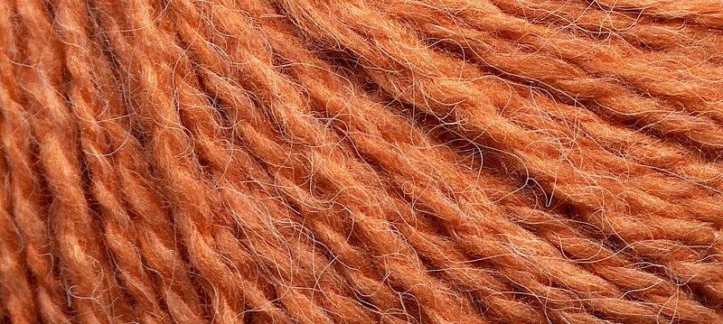 Angora Comfort Light - 8 couleurs / 8 colors