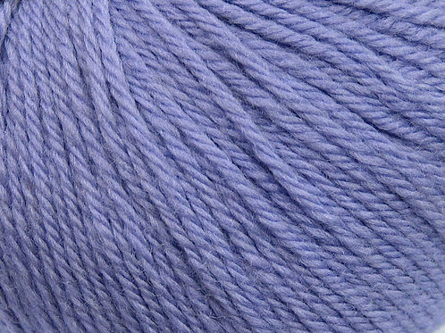 Laine Pure Wool - 3 couleurs