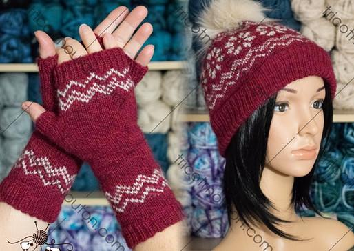 tuque_gants.jpg