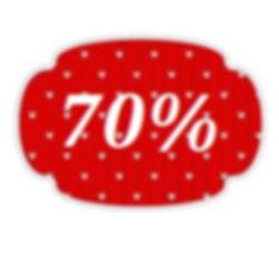 vente 70%.jpg