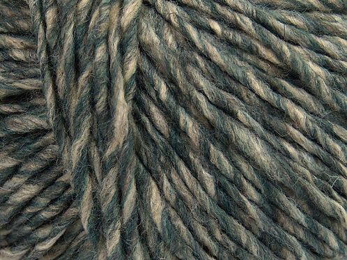 Laine Georgia Wool - 4 couleurs