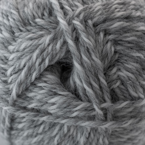 Laine - Classic Wool Worsted - 12 couleurs