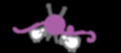 Tricot-Mouton logo