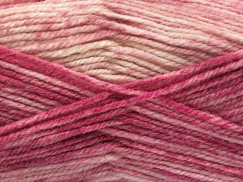 Laine Jeans Wool - 5 couleurs