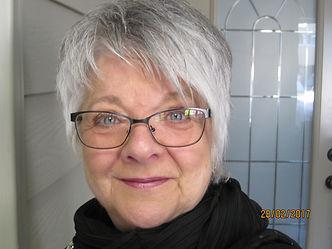 Lise Bergeron.JPG