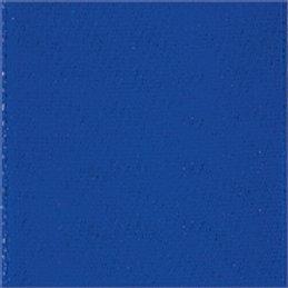 Ruban de satin au mètre - Bleu royal