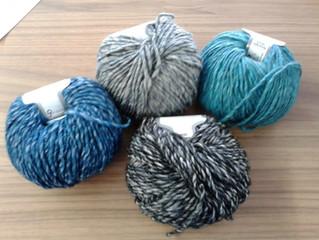 Comment choisir une bonne qualité de laine