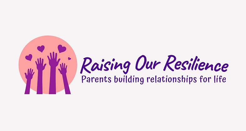 banner parents logo thick 2.png