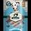 Thumbnail: Hígaditosdog de Res