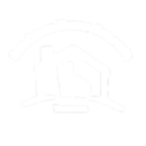 best sundance logo white copy.png
