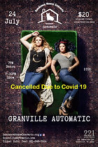 Granville Automatic July 24, 2020 (1).jp