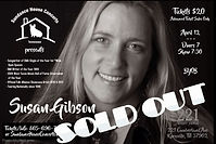 SOLD OuT SUSAN GIBSON.jpg