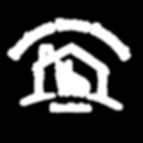 sundance logo white.png