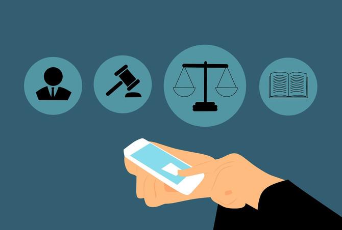 Derechos digitales: más reales que nunca