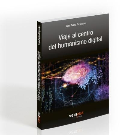 Las respuestas del humanismo digital