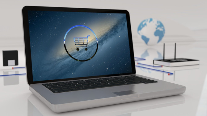 E-commerce, y el cambio post COVID-19