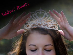 7 Steps to Reclaiming Your Queen Nature