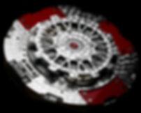 MV8802 close-up copie.jpg