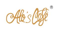 logo-alos-cafe-3194aea8.png