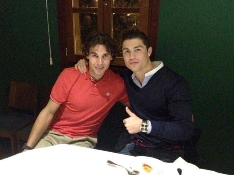 Cristiano_Ronaldo_foto14.jpg