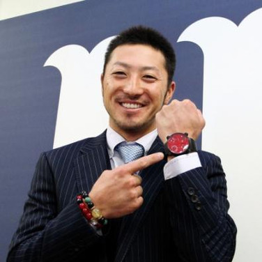 Ryosuke Kikuchi