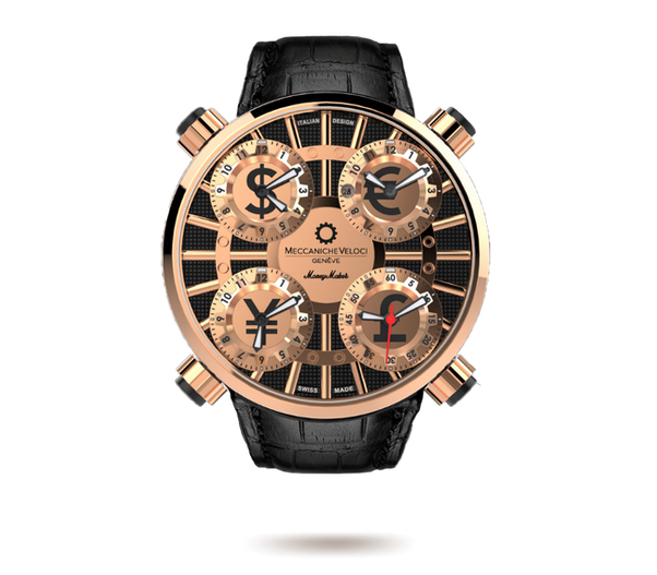 meccanicheveloci-quattrovalvole-moneymaker-gold