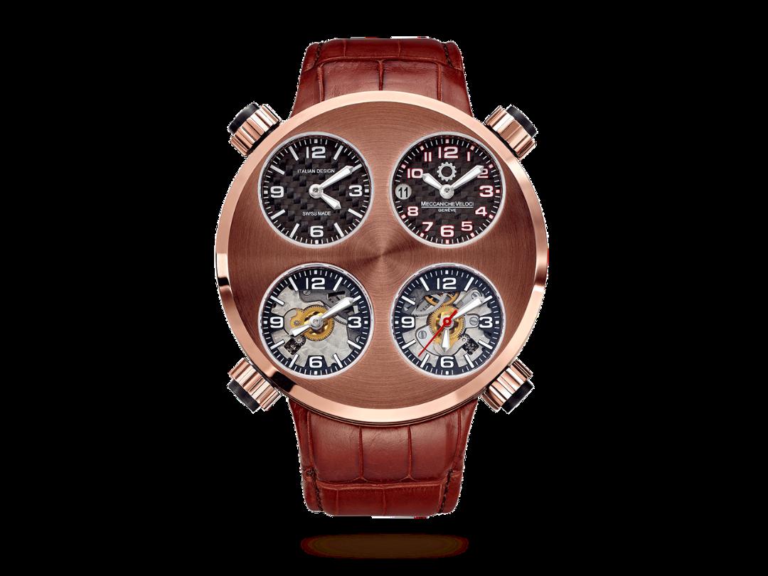 meccanicheveloci-icon-mud-brown