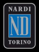 nardi-292a2179.jpg