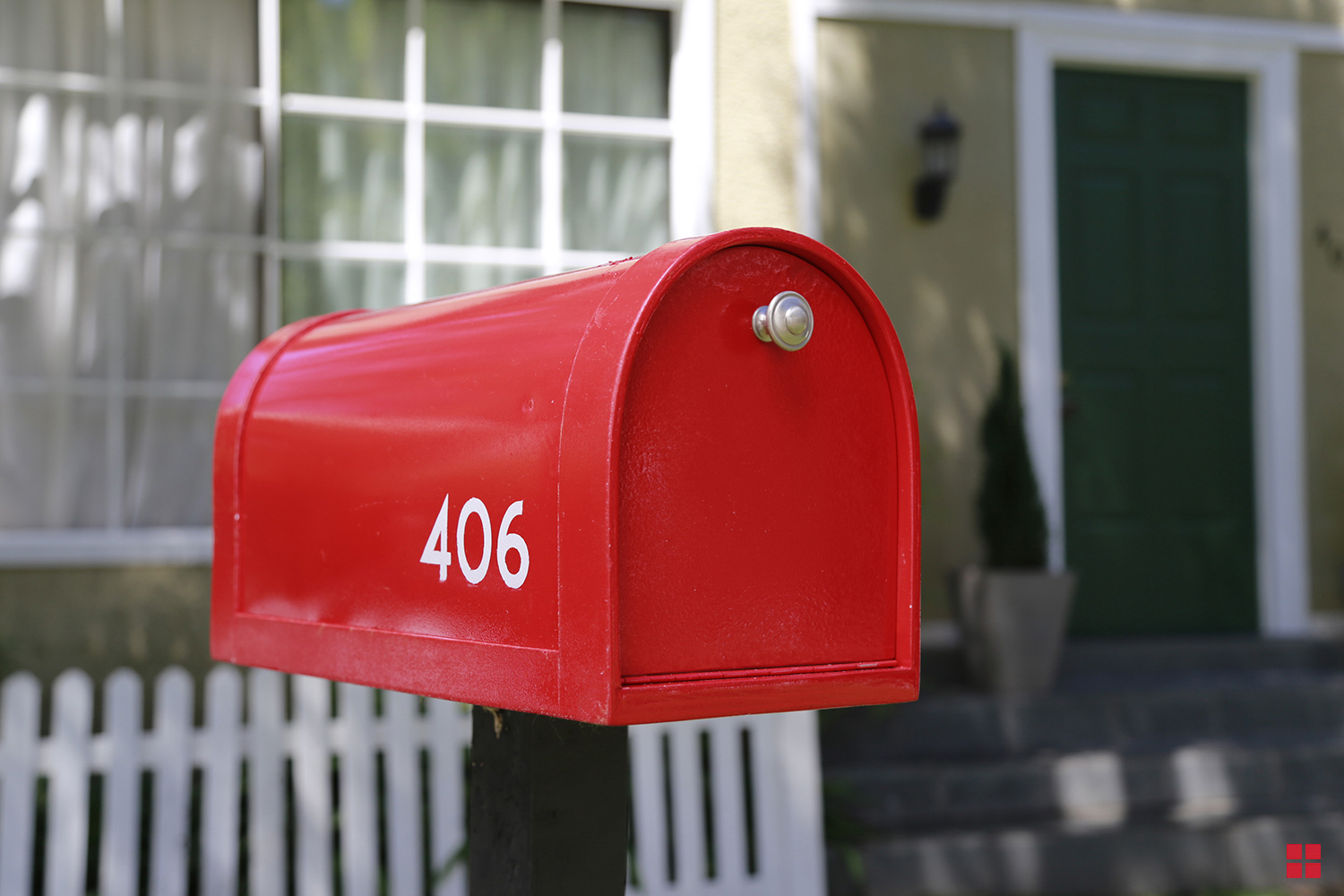 mailbox_after_original_high_res