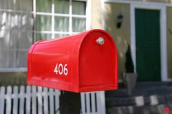 mailbox_after_original_high_res