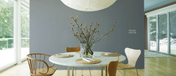 dining-room-cinemagraph-2