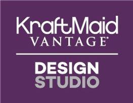 kraftmaid design studio.jpg