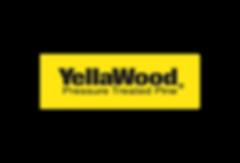 yellawood.png