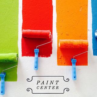 Paint Center.jpg