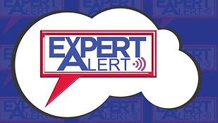 Expert Alert.jpeg