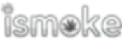 ismoke-retina.png