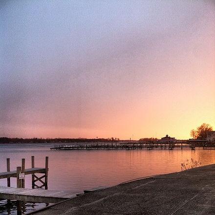 lake life..jpg