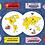 Thumbnail: Делма Димитри / История ароматов: путешествия цветов из далеких стран