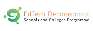 edtech-demonstrator.jpg