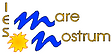 logo-mare.png