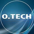logo O.TECH seul.jpg