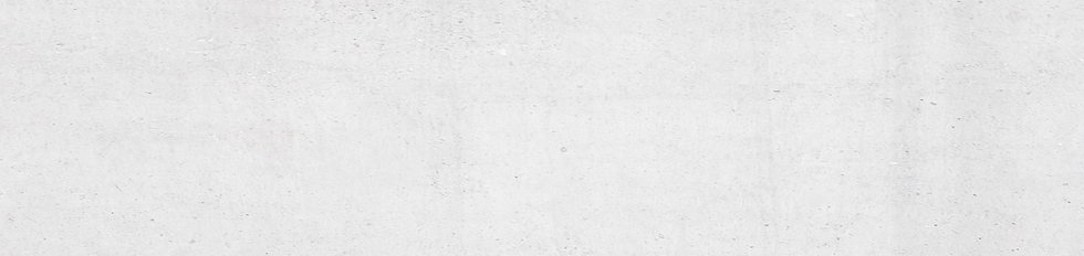 Banner-Impacto-final-3.png