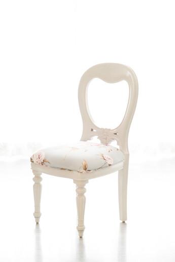 furniture high key interiors photography