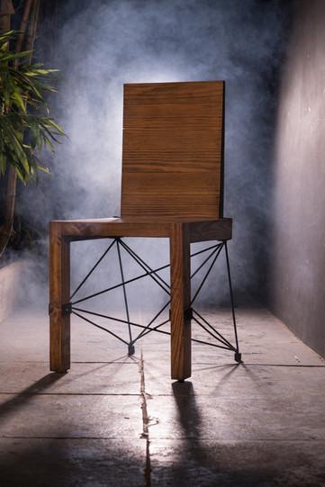 low key furniture interior exterior photography