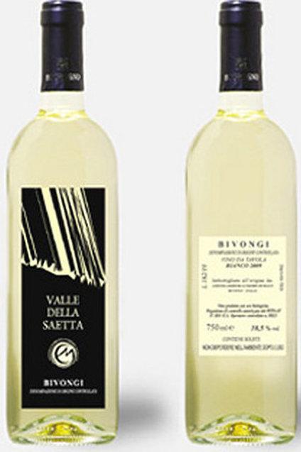 Vini - Azienda Murace
