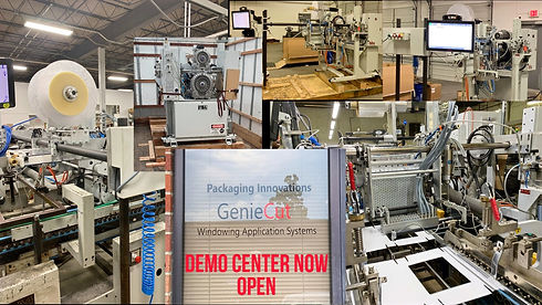 DEMO CENTER (1)_edited.jpg